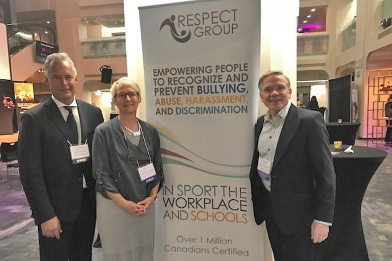 workplace-fairness-respect-group-conference-calgary-january-29-2020-2