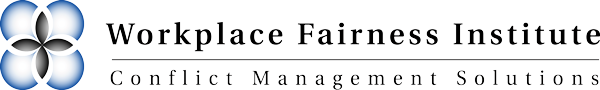 Workplace Fairness Institute