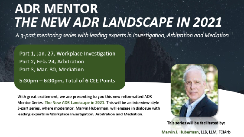 adr-mentor-the-new-adr-landscape-in-2021