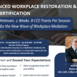 advanced-workplace-restoration-and-wfa-certification-march-2020-2