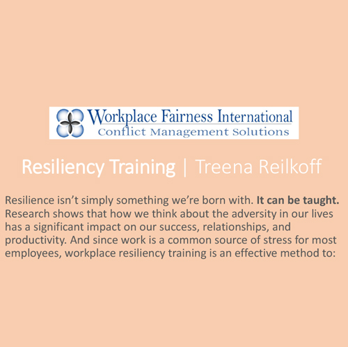 individual-resilience-brochure-wfi-reilkoff-2021-2-2